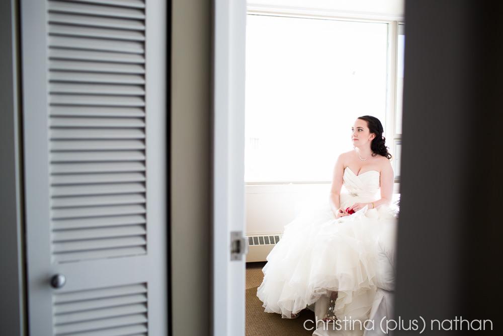 Saskatoon-wedding-13