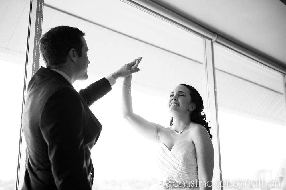 Saskatoon-wedding-19