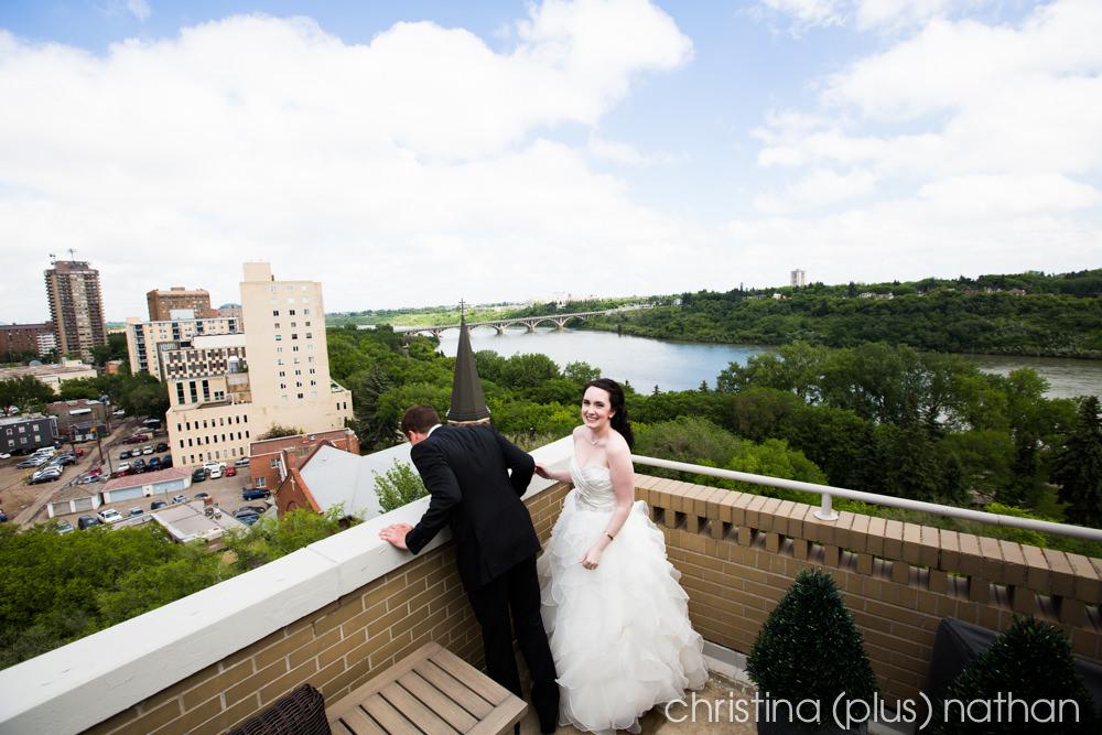 Saskatoon-wedding-21