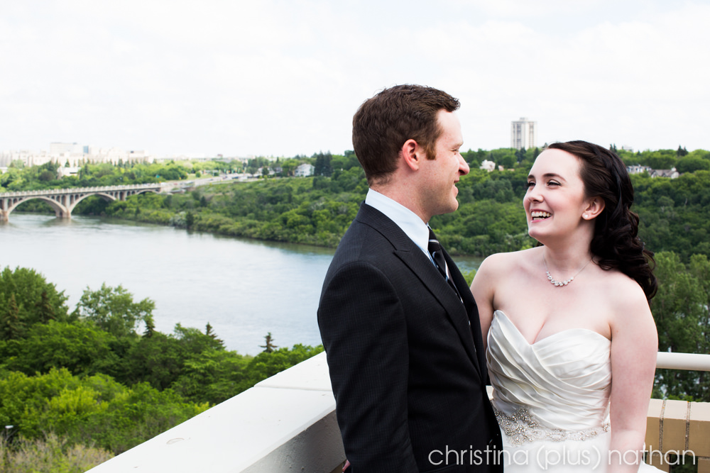 Saskatoon-wedding-22
