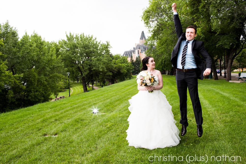 Saskatoon-wedding-30