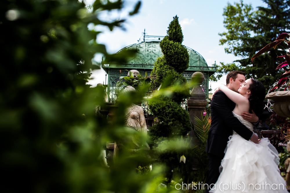 Saskatoon-wedding-35