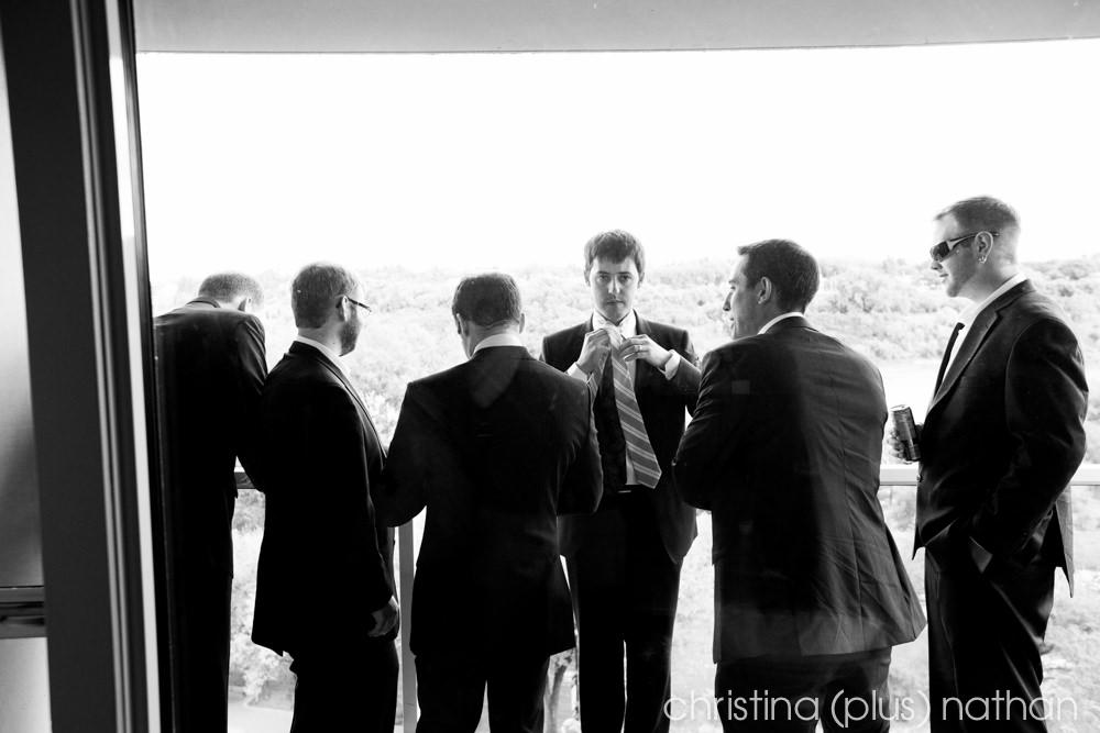 Saskatoon-wedding-43