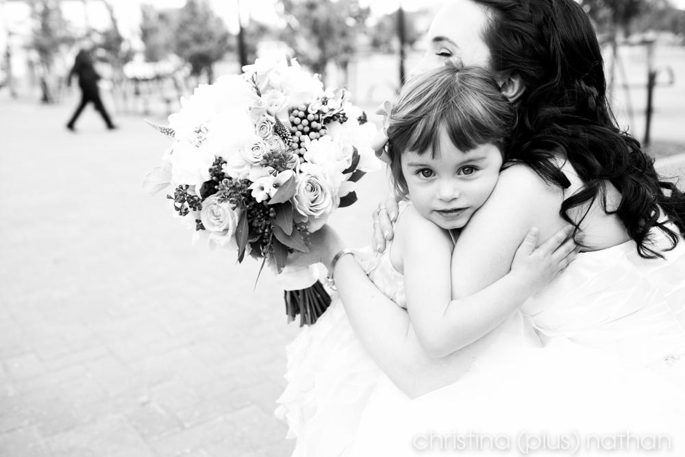 Saskatoon-wedding-50