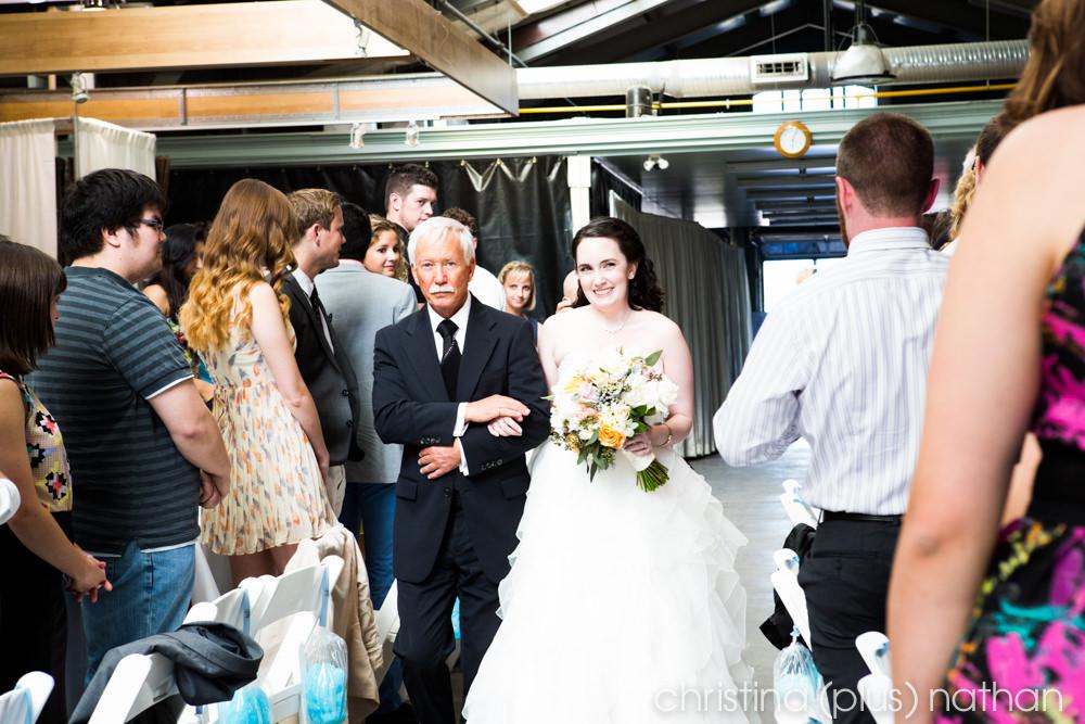 Saskatoon-wedding-54