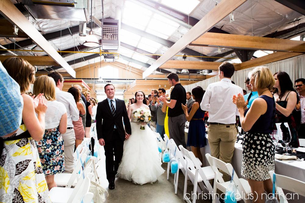 Saskatoon-wedding-63