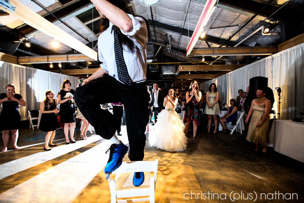Saskatoon-wedding-96