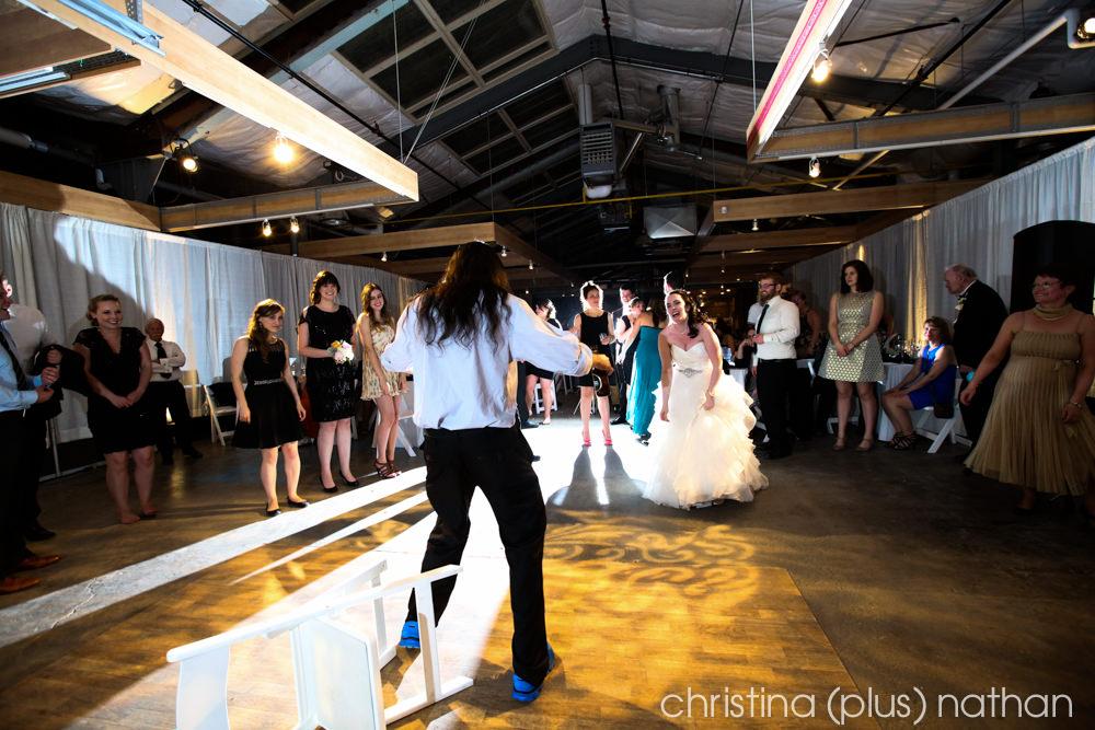Saskatoon-wedding-97