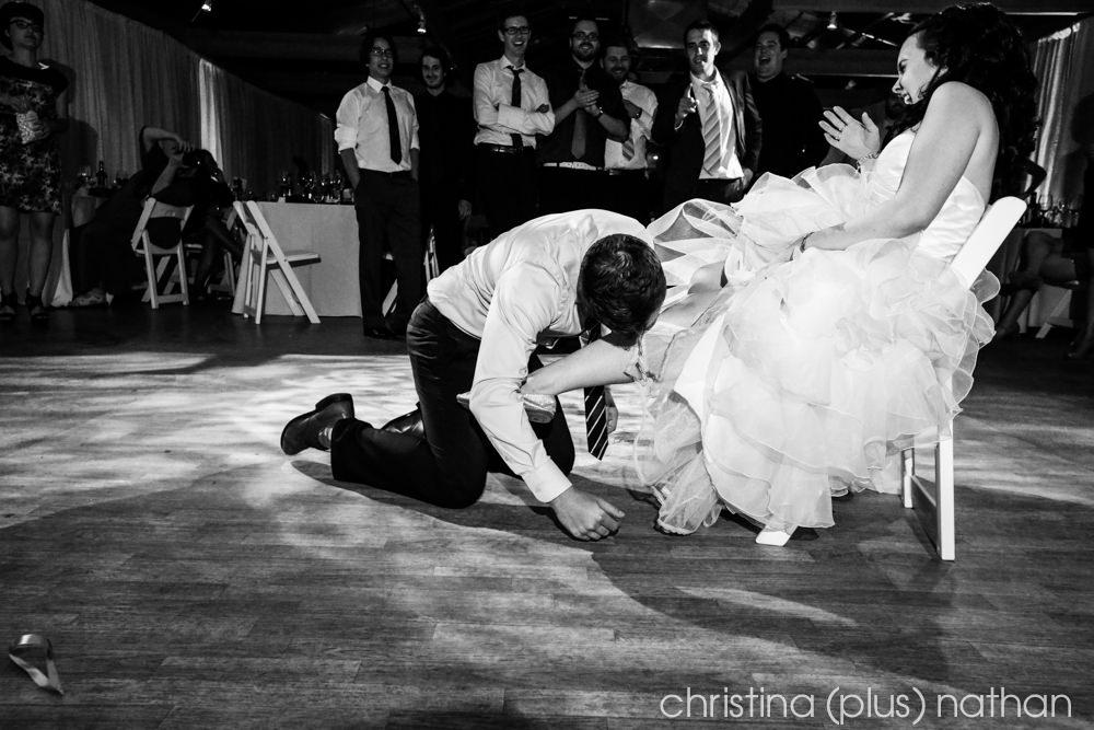 Saskatoon-wedding-98