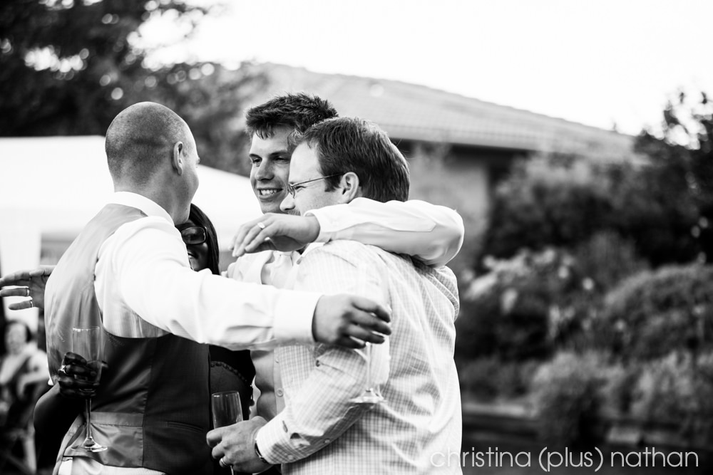Backyard-calgary-wedding-photographers-2