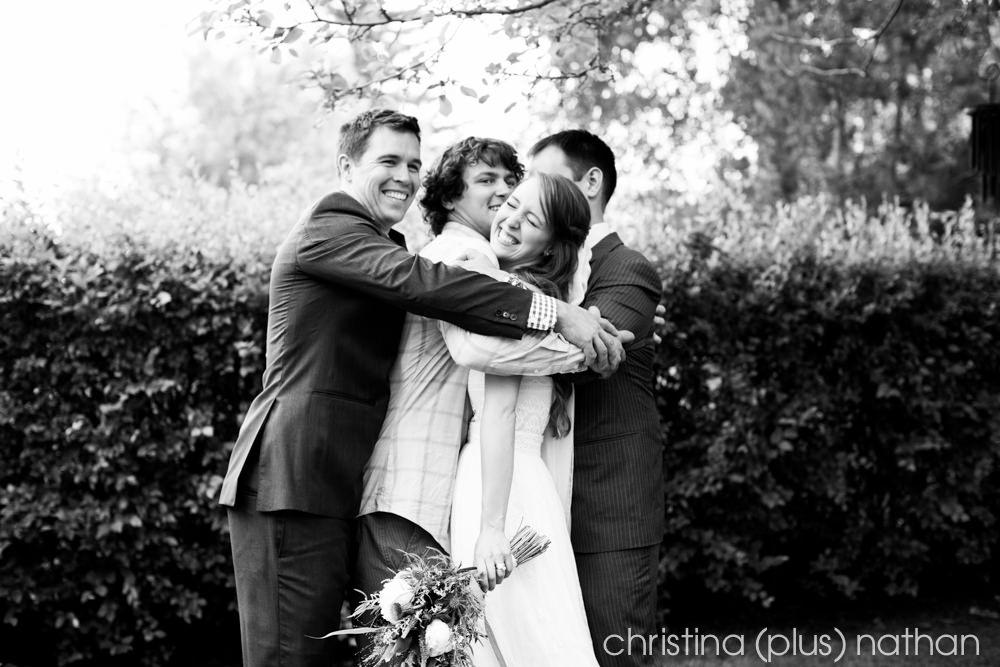 Backyard-calgary-wedding-photography-106