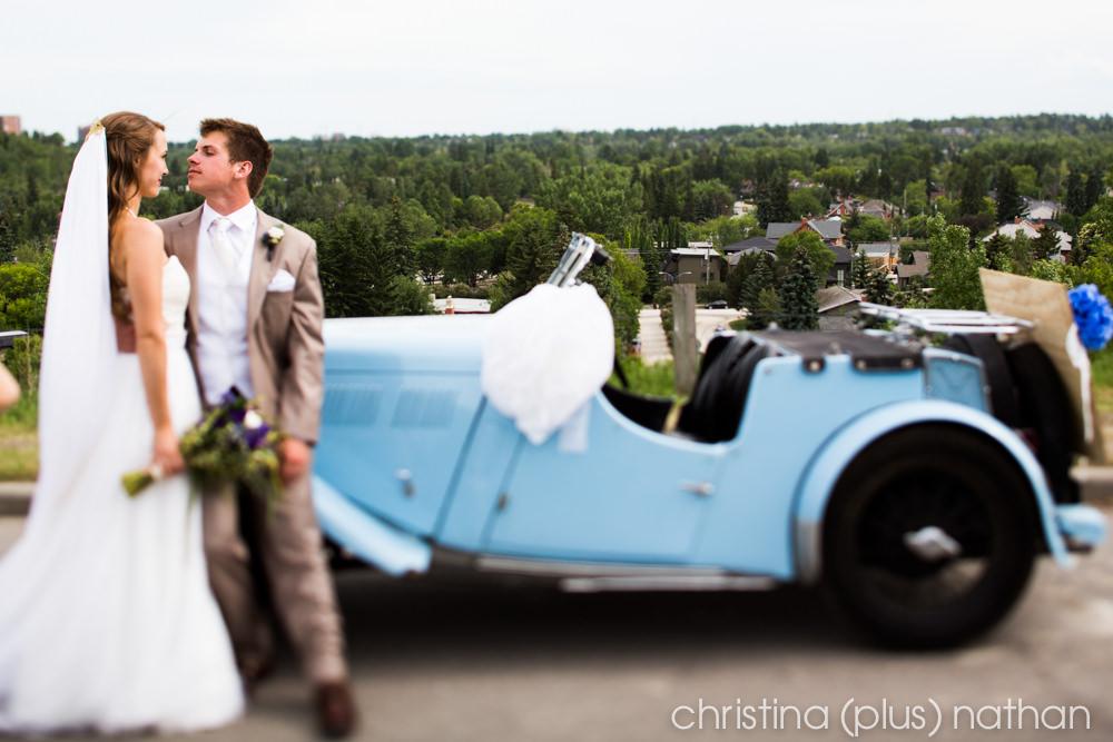 Backyard-calgary-wedding-photography-115