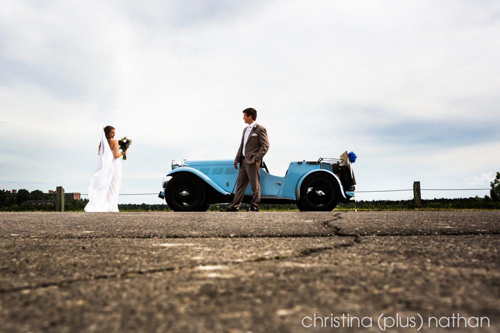 Backyard-calgary-wedding-photography-117