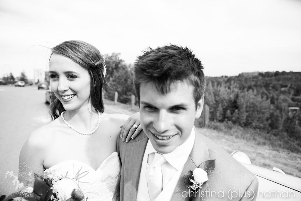 Backyard-calgary-wedding-photography-120