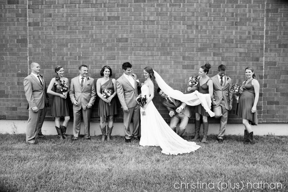 Backyard-calgary-wedding-photography-130