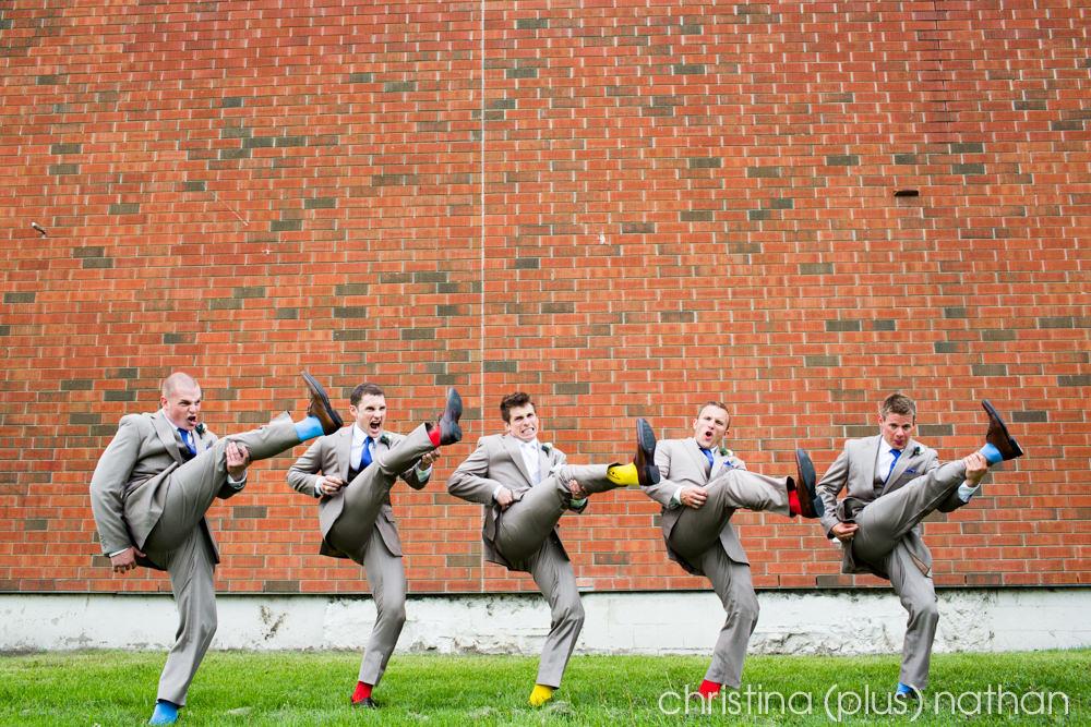 Backyard-calgary-wedding-photography-138