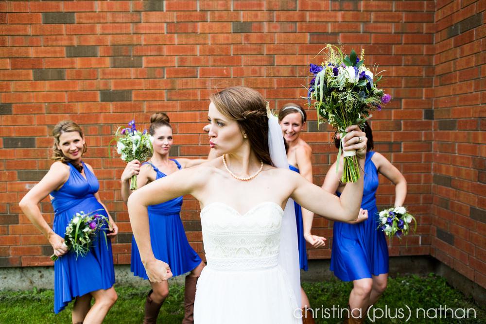 Backyard-calgary-wedding-photography-141