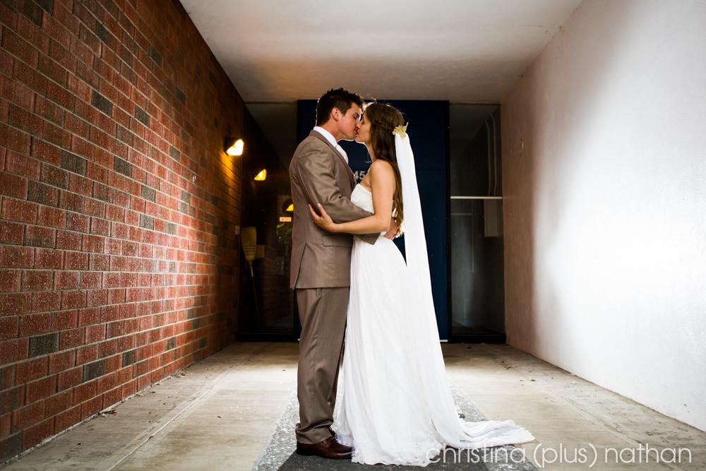 Backyard-calgary-wedding-photography-185
