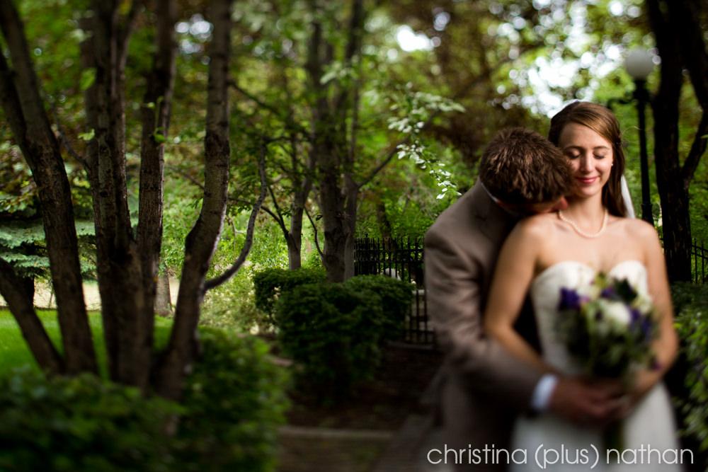Backyard-calgary-wedding-photography-188