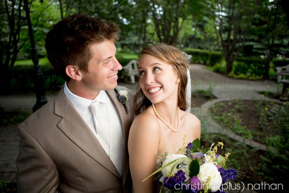 Backyard-calgary-wedding-photography-198
