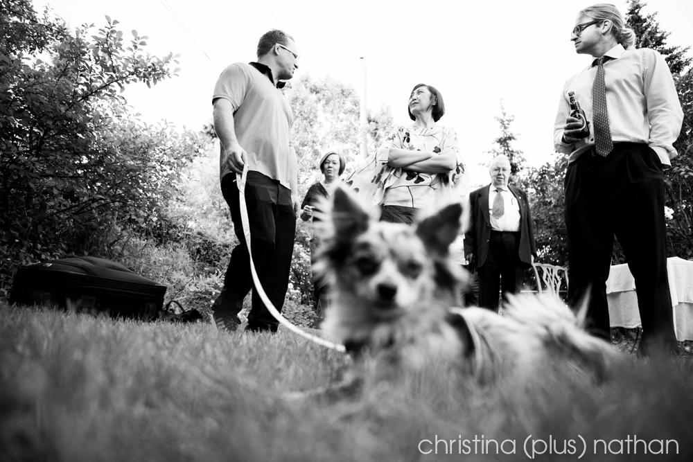 Backyard-calgary-wedding-photography-201