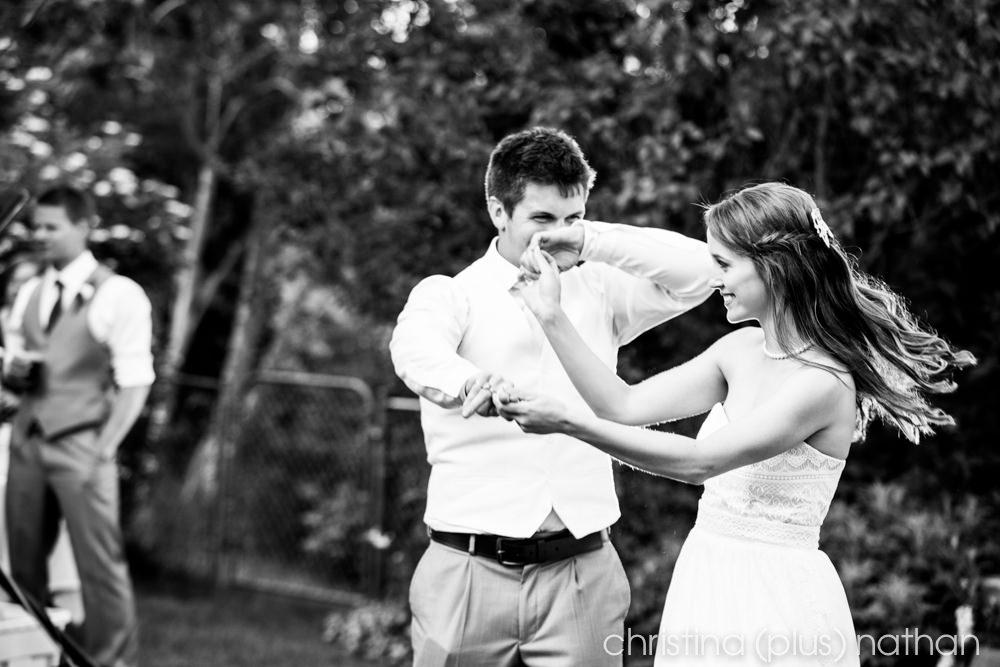 Backyard-calgary-wedding-photography-213