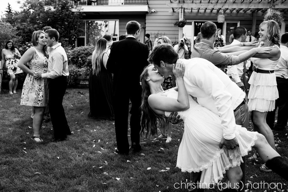 Backyard-calgary-wedding-photography-214