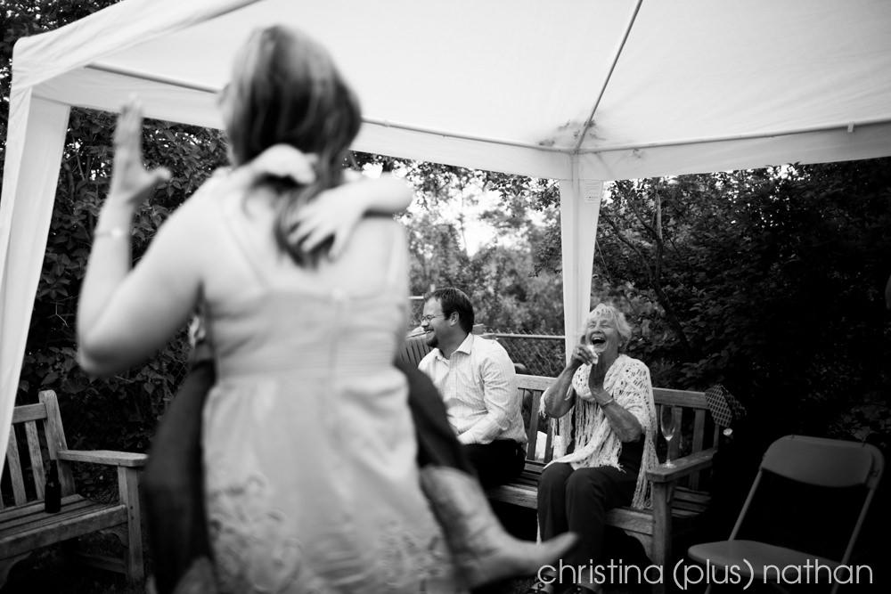 Backyard-calgary-wedding-photography-216