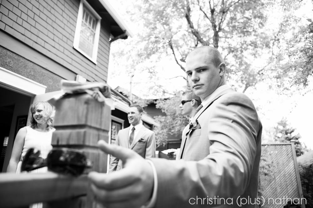 Backyard-calgary-wedding-photography-24