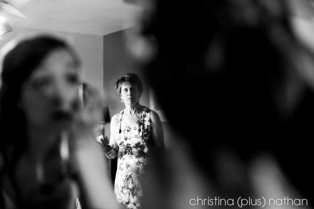 Backyard-calgary-wedding-photography-26