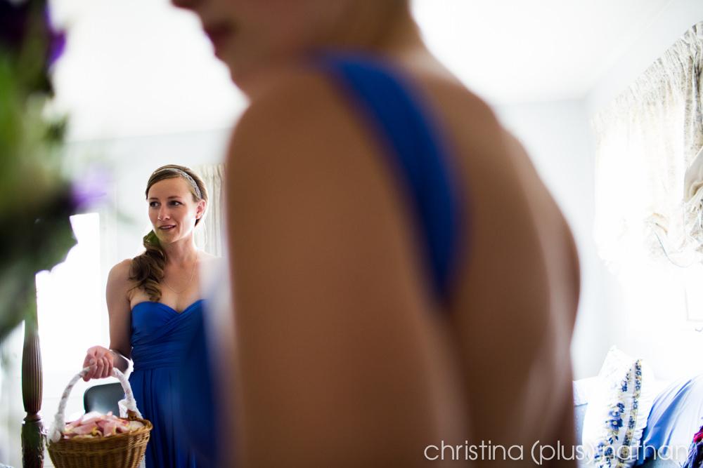 Backyard-calgary-wedding-photography-43