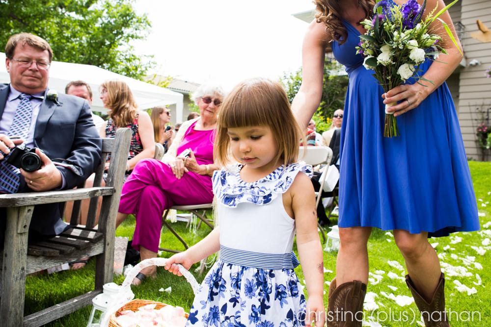 Backyard-calgary-wedding-photography-53
