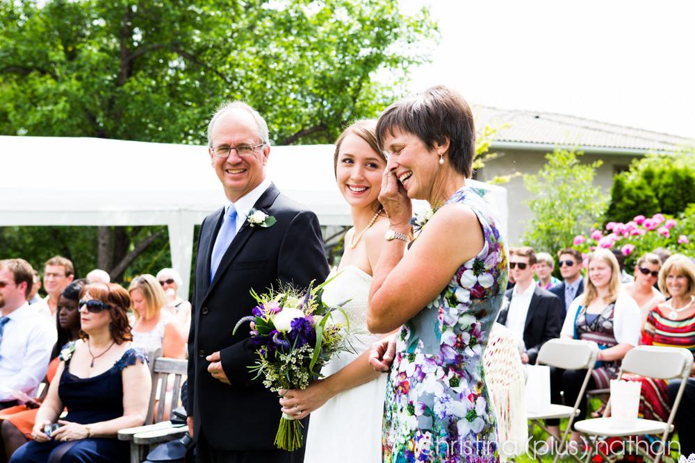 Backyard-calgary-wedding-photography-56