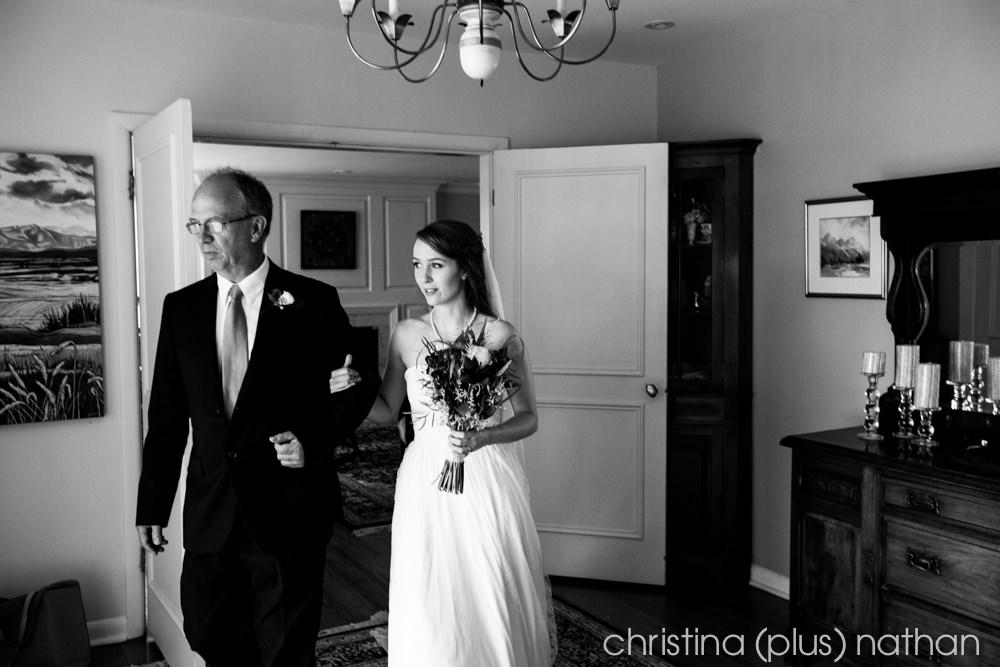 Backyard-calgary-wedding-photography-60