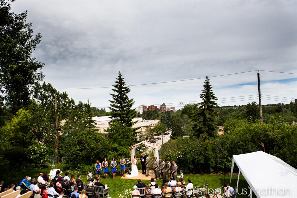 Backyard-calgary-wedding-photography-62