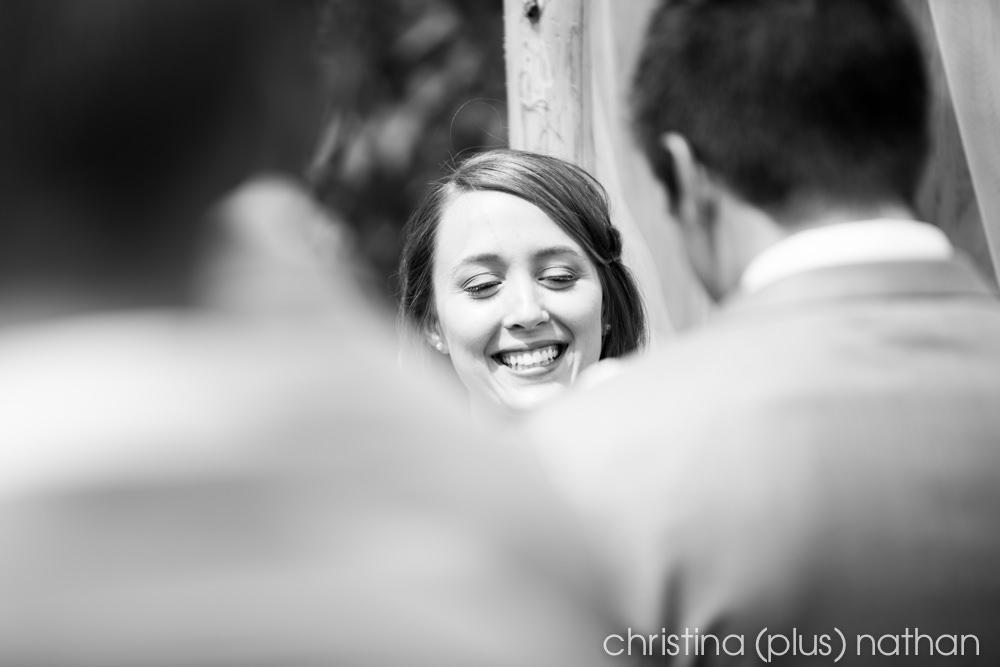 Backyard-calgary-wedding-photography-64
