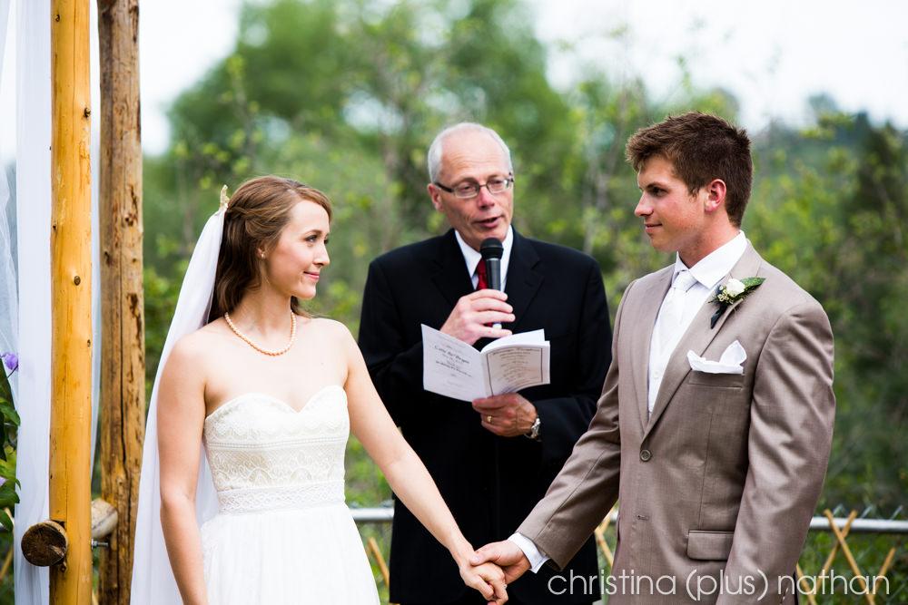 Backyard-calgary-wedding-photography-69