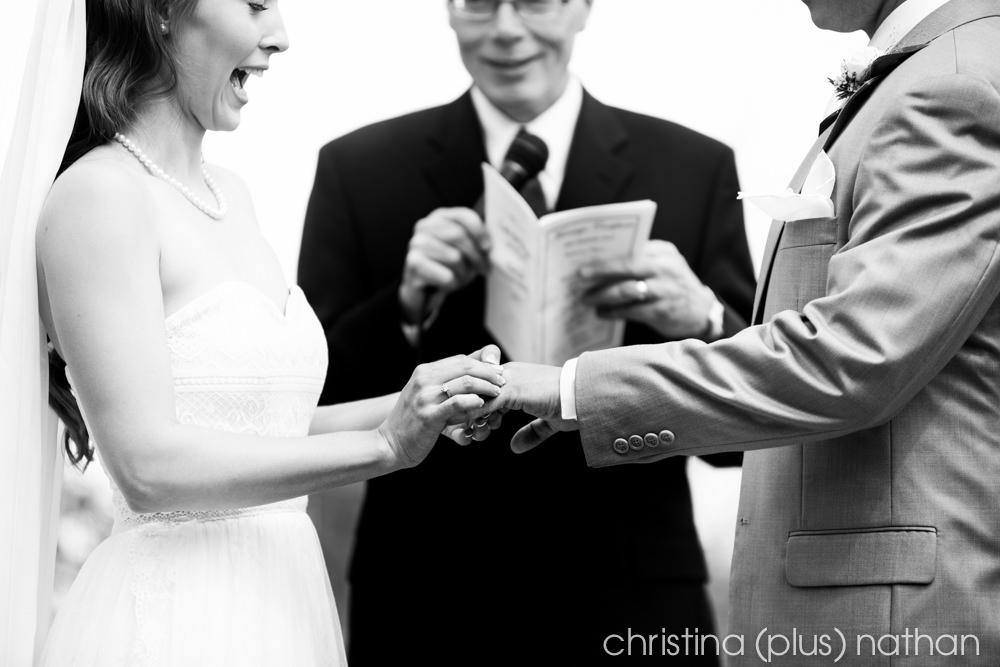 Backyard-calgary-wedding-photography-70