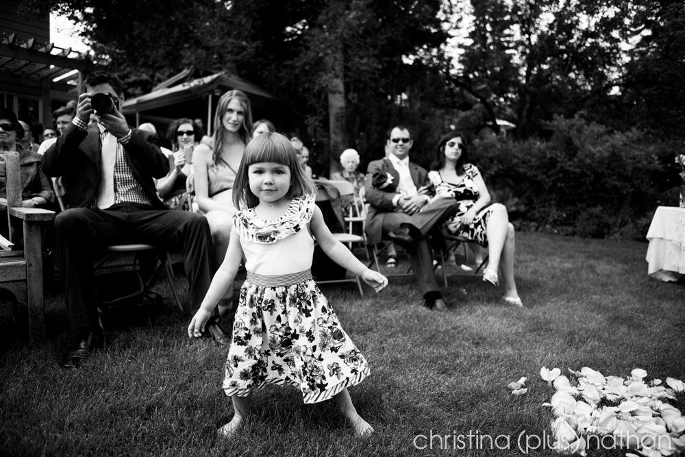 Backyard-calgary-wedding-photography-73