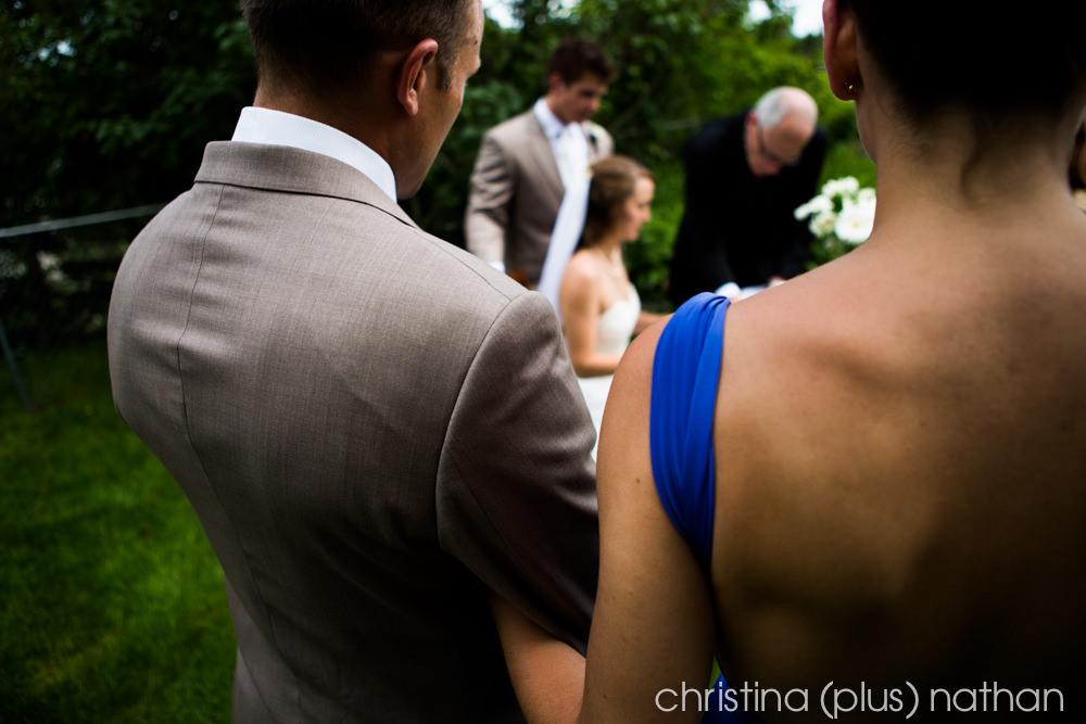 Backyard-calgary-wedding-photography-76