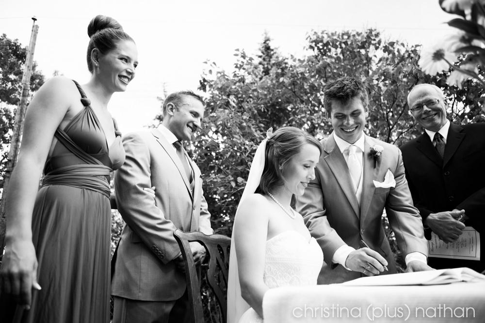 Backyard-calgary-wedding-photography-78