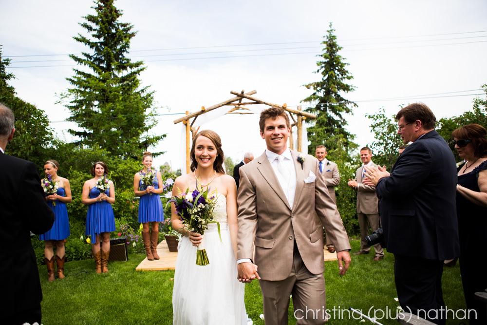 Backyard-calgary-wedding-photography-89
