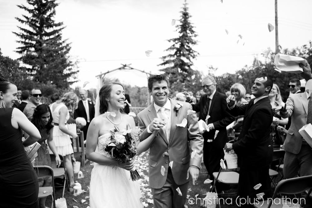 Backyard-calgary-wedding-photography-94