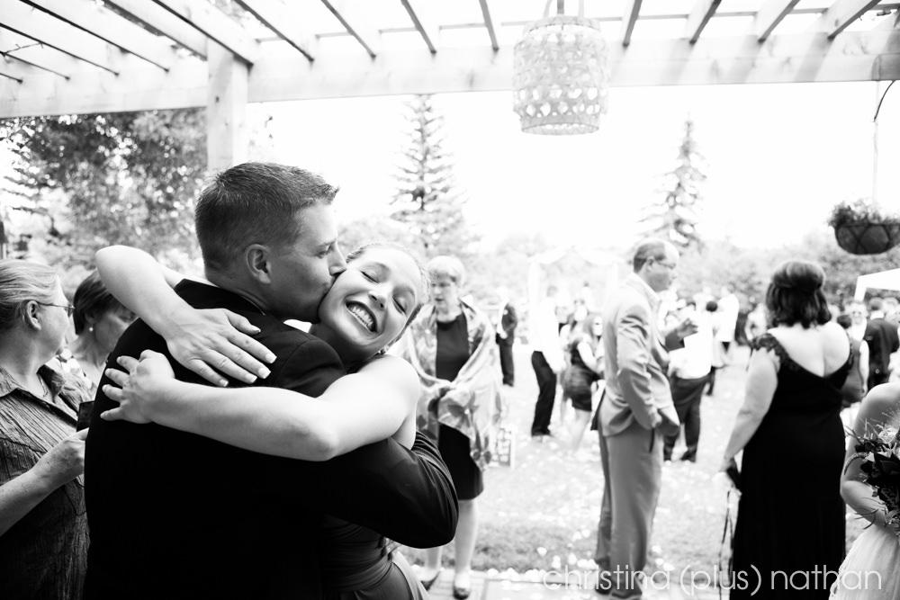 Backyard-calgary-wedding-photography-98