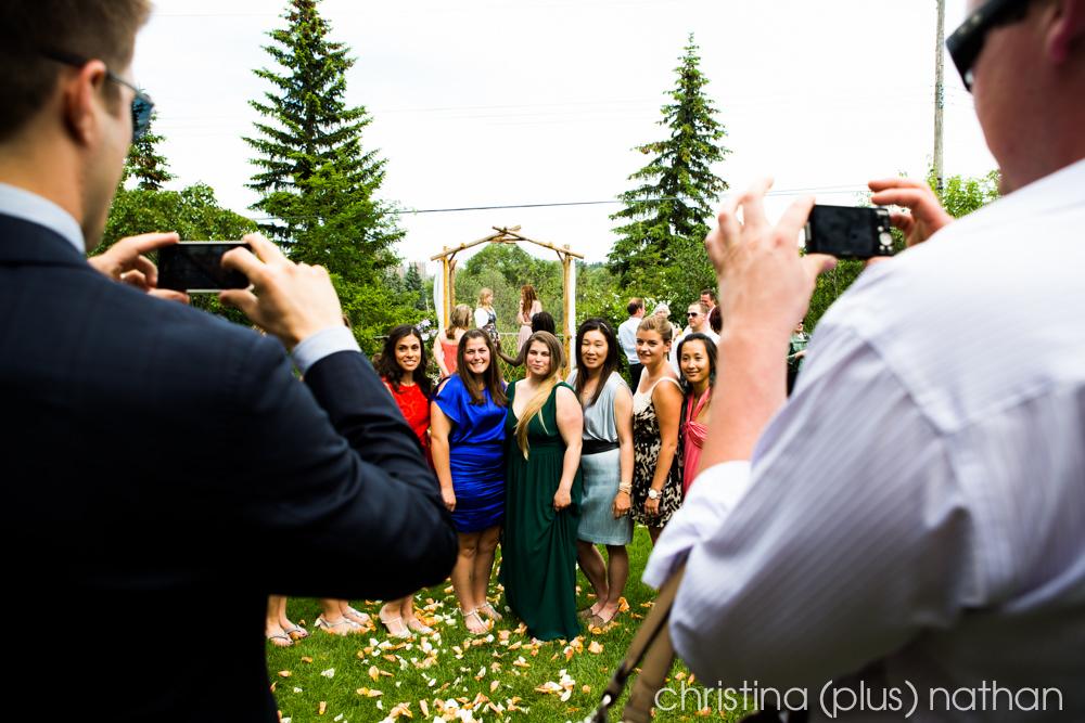 Backyard-calgary-wedding-photography-99