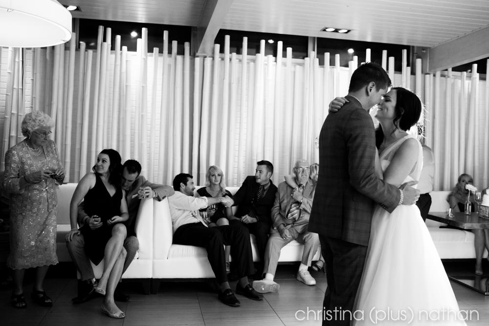 Calgary-Alloy-wedding-131