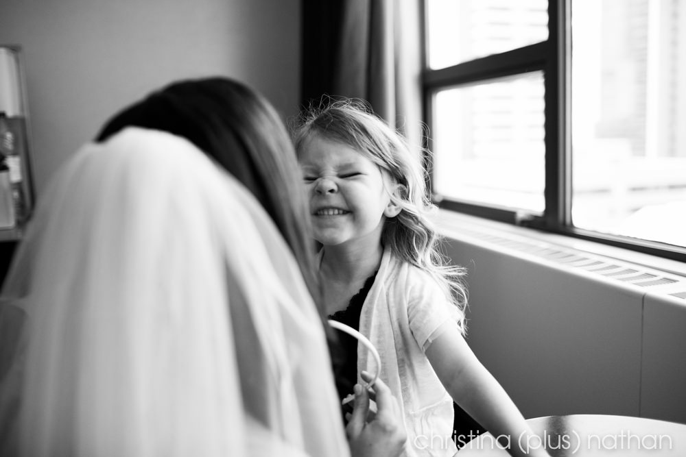 wedding-flowergirl-photo