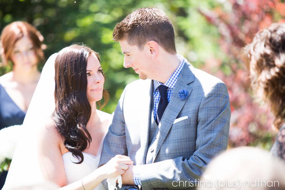 alloy restaurant wedding photography rochelle amp graham