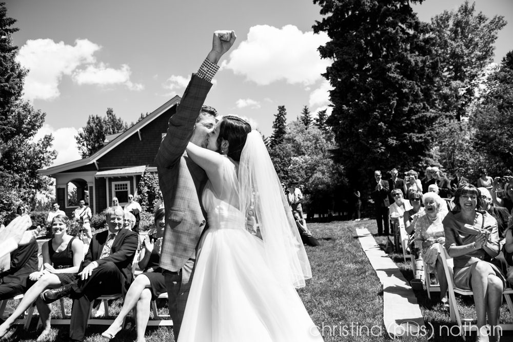 Reader-Rock-Garden-Wedding-Photographer