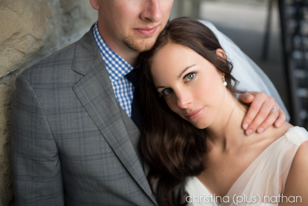 wedding-couple-photo